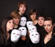 associazione-macapa-attori
