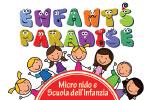 enfantsparadise1-logo