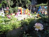 il-giardino-5
