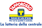 lalatteriadellacentrale-logo