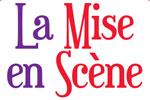 lamiseenscene-logo