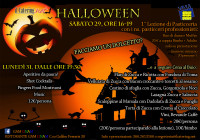 locandina-halloween-ilcatering-net