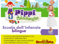 news_pippizcalzelunghe_ottobre16