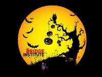 news_thebridge_ottobre16