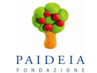 red_paideia