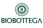 biobottega-logo