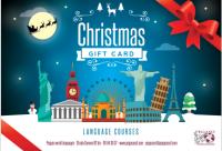 christams-card