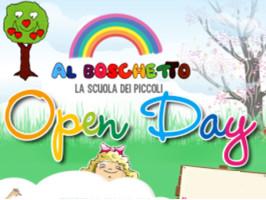 news_boschetto_dic16