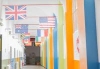 scuola-saint-denis