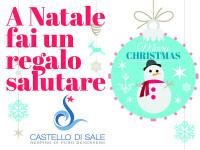 castellodisale-natale_news_12_16