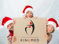 kinmed_news_12_16