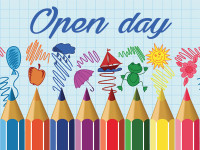 saltellando_openday_news_12_16