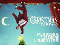vertigo_christmas-show_news_12_16