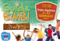 guidabimbi-days-2017