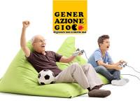 generazione-gioco_12_16
