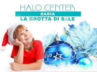 halocenter_grotta_di_sale_natale_news_12_16