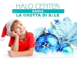 halocenter_grotta_di_sale_natale_news_12_16