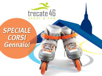 trecate_news_gennaio-1_17