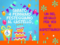 castellodisale_NEWS_2_17