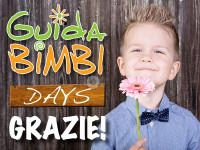 gdbmbdays_grazie_NEWS_2_17
