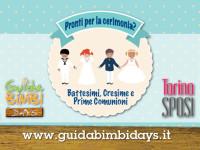 guidabimbidays_cerimonia_news_1_17