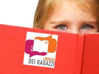 libreriadeiragazzi_NEWS_2_17