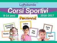 polismile_TOP-CORSI-SPORTIVI