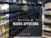biobottega_chivasso2_news_3_17