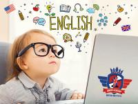 britishjunioraccademy_NEWS_2_17