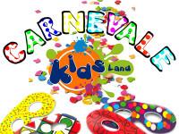 kidsland_pasqua_NEWS_2_17