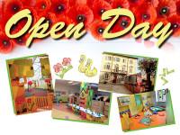 papaveriepapere_openday_NEWS_2_17