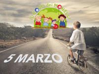 COVOMONELLI_5MARZO_NEWS_2_17
