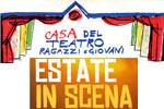 CasaDelTeatro-logo-2017