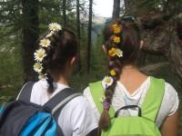 SummerCampTerreAlte