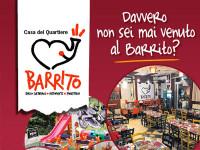 barrito_appuntamenti_news2_3_17