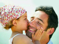 halocenterdaria_festa-papa_news_3_18