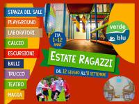 verdeblu_estate_news_3_16