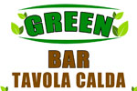 GREEN-BAR-logo-2017