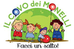 IL-COVO-DEI-MONELLI-logo-2017