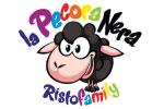 IL-RUBINO-logo-2017