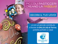 PARCODORA_pasqua_news_4_17