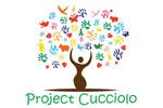 PROJECT-CUCCIOLO-logo-2017