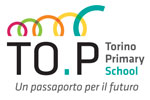 TOP-TORINO-PRIMARY-SCHOOL-logo-2017
