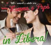 barrito-mamma-papà-inlibera