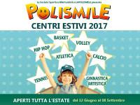 polismile_centriestivi_news_4_17