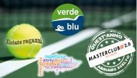 verde-blu-masterclub