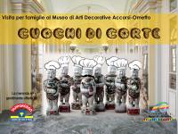 Cuochi-di-corte-2017_news_6_17