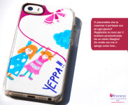 cover-telefono-iphone-smartphone-faidate-tutorial-home
