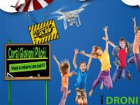 droni-piloti