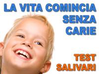 news_test_salivari_goano-poli_5_17